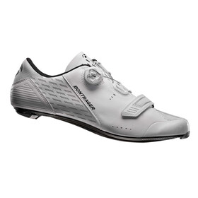 Bontrager Velocis Road Shoes Men white